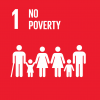E_SDG-goals_icons-individual-rgb-01_new.png