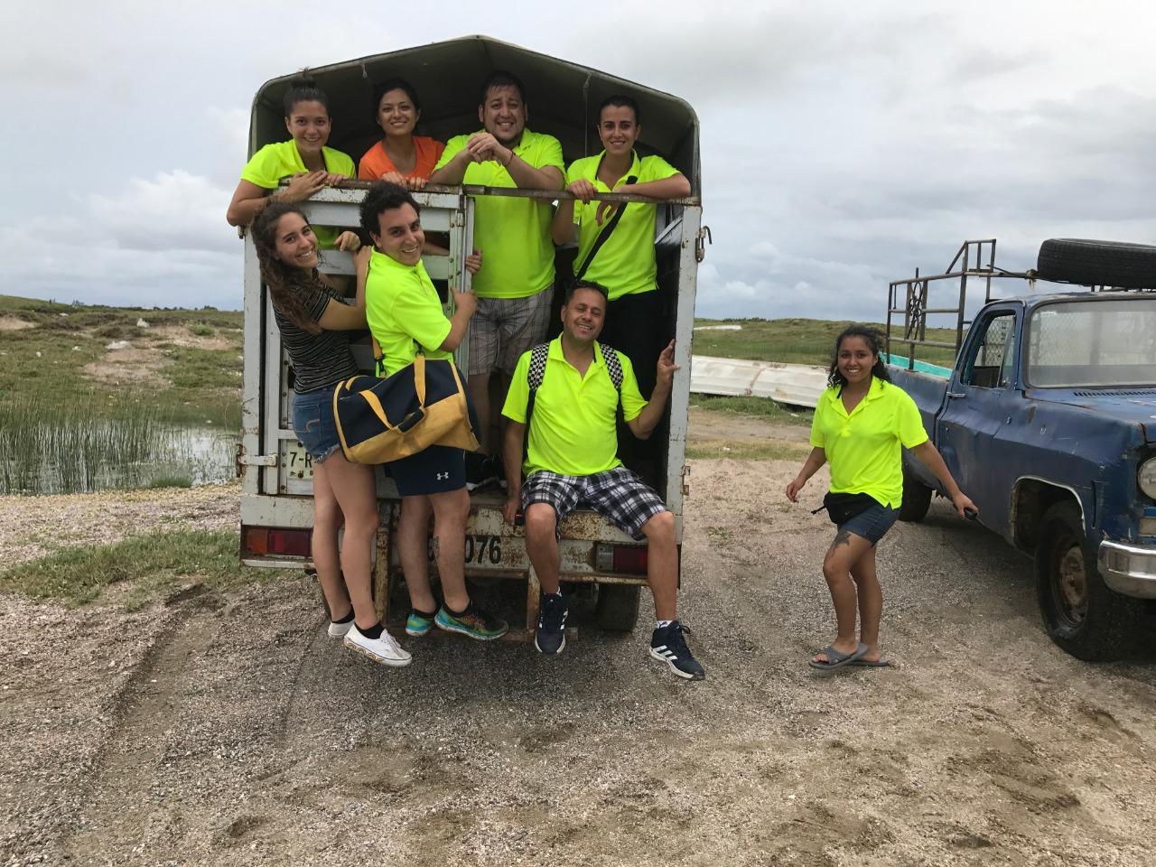 voluntariado-santa-maría5.jpeg