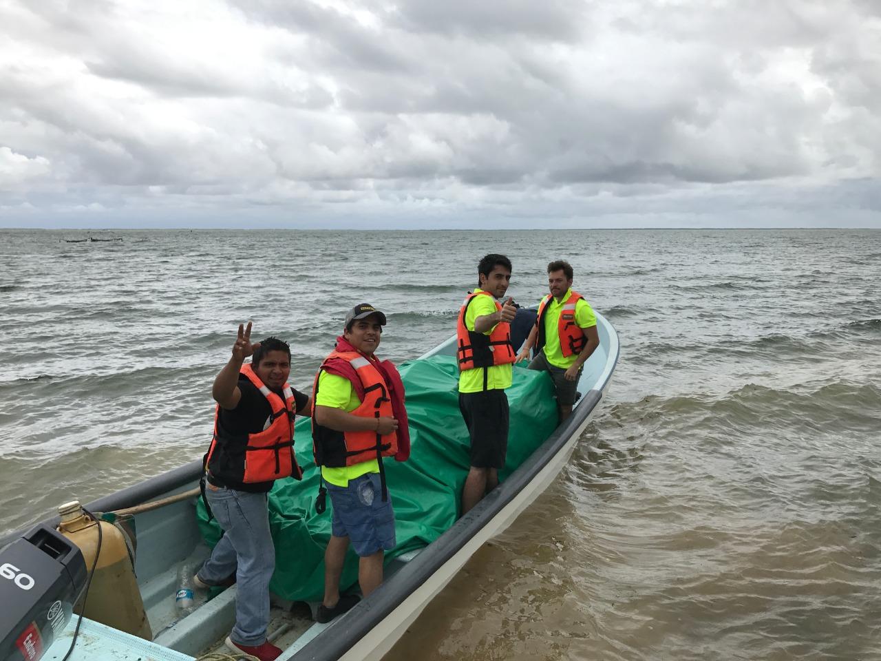 voluntariado-santa-maría6.jpeg