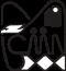 siglo-xxi-logo.png